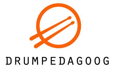 DRUMPEDAGOOG